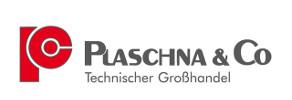 plaschna