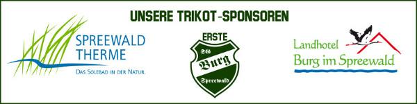 Banner Sponsoren