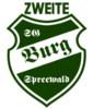 Logo zweite klein