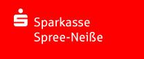 sparkasse-spn