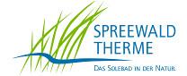 spreewald-therme