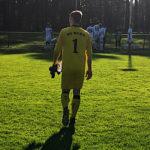 Saisonstart, Abgänge, Neuzugänge im Team